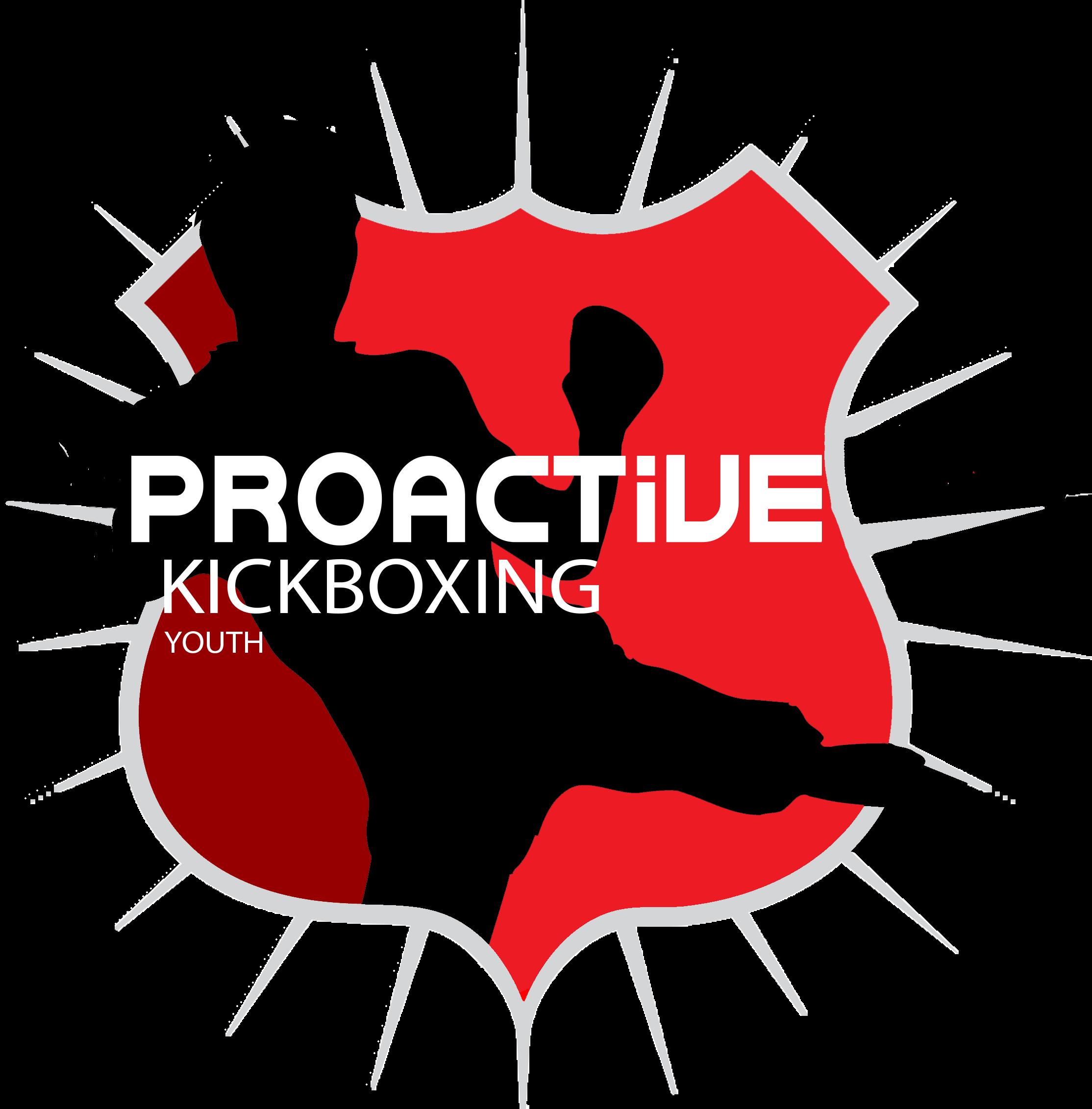 kids teens kickboxing christchurch muay thai kickboxing proactive rh selfdefence co nz kick boxing logo png kickboxing loganville georgia