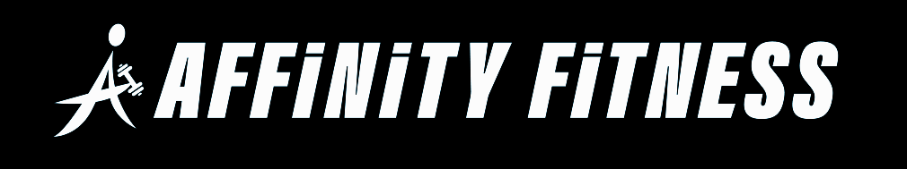 Affinity Fitness Gym Christchurch